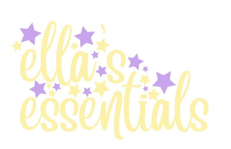 Ella%E2%80%99s+Essentials+Logo+made+by+Gina+Princivalle+designed+with+Adobe+Illustrator.