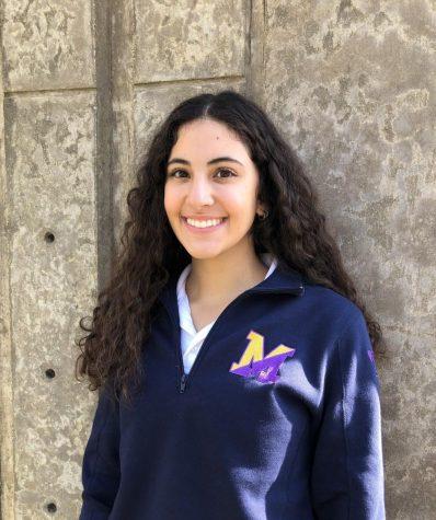 Photo of Viviana Carrasco
