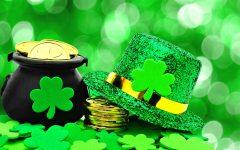 Are you a true Irish-American?
